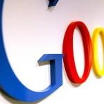 Betere vindbaarheid door middel van Google optimalisatie